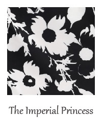 The Imperial Princess