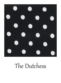 The Dutchess