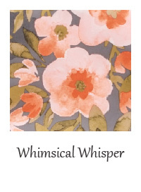 Whimsical Whisper