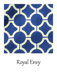 Royal Envy